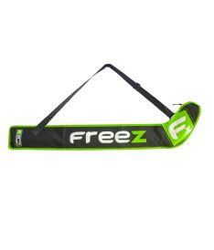 FREEZ Z-80 STICKBAG BLACK/GREEN  87cm