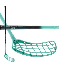 EXEL PURE XIX BLACK-MINT 2.9 98 ROUND MB