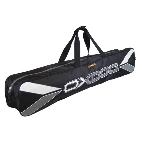 OXDOG M4 TOOLBAG junior black