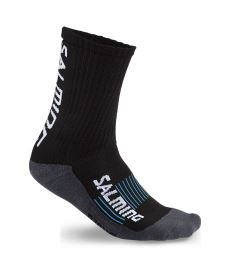 SALMING Advanced Indoor Sock Black