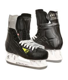 GRAF SKATES ULTRA G-70 all black - EE