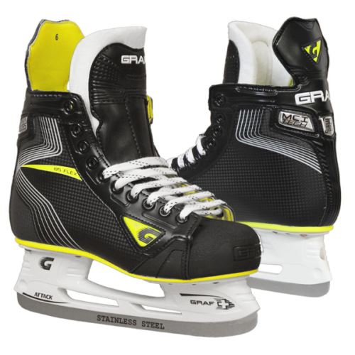 rv CANADIEN BLADE ICS SB BLACK L - Canadien