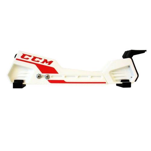 CCM SKATE GUARD EASY STEP