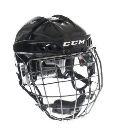 Hokejové kombo CCM FITLITE black - S