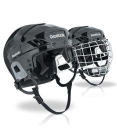 Hokejové kombo REEBOK 5K black
