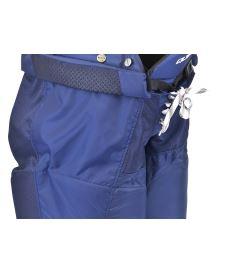 CCM HP QUICKLITE 270 navy senior - XL - Kalhoty