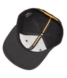Čepice OXDOG FLAT CAP