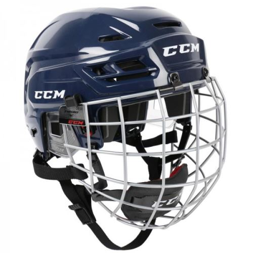 CCM COMBO RES 100 navy - S - Comba