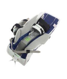 VPG-Ventus-SLR2-Pro-back