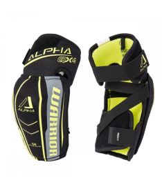 WARRIOR EP ALPHA QX4 senior