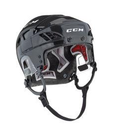 Hokejová helma CCM FL40 black