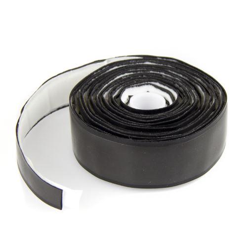 EXEL ULTIMATE GRIP black - Florbalová omotávka