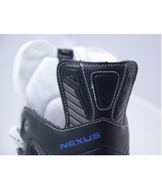 BAUER SKATES NEXUS 4000 youth