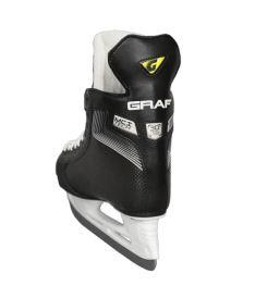 GRAF SKATES SUPRA 1035 SEVEN77 -D
