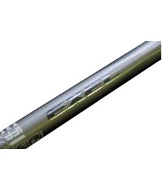 EXEL P100 GREY 2.6 101 OVAL MB