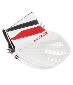 CCM CATCHER EXTREME FLEX E3.9 senior