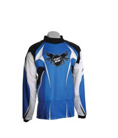 CANADIEN PRO ONE JERSEY blue senior M