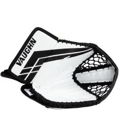 VAUGHN CATCHER VELOCITY VE8 youth