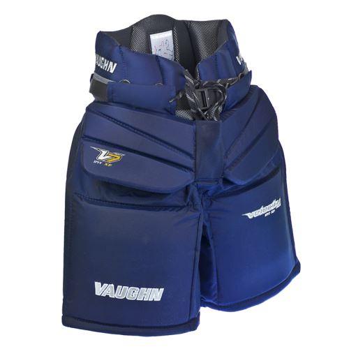 VAUGHN HPG VELOCITY V7 XF navy int - XL - Kalhoty