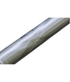 EXEL P100 GREY 2.9 98 ROUND MB
