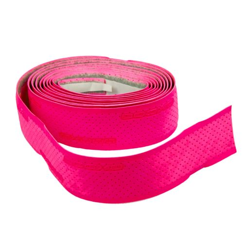 OXDOG GRIP TOUCH pink