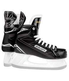 Brusle BAUER SKATES SUPREME S 140 junior
