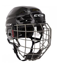 CCM COMBO TACKS 310 black