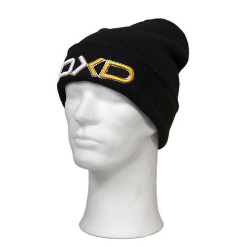 Čepice OXDOG FLOW WINTER HAT