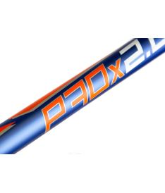 EXEL P70x 2.6 blue 101 OVAL MB
