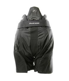 Hokejové kalhoty CCM TACKS 3092 black senior