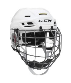 CCM COMBO TACKS 310 white