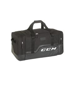 CCM CARRY BAG 250 black - 37""