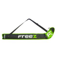 FREEZ Z-80 STICKBAG BLACK/GREEN 103cm
