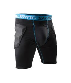 SALMING ProTech Shorts