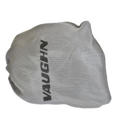 VAUGHN MASK BAG 7600