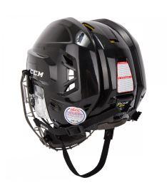 CCM COMBO TACKS 310 black