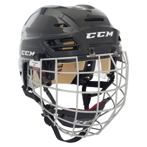 CCM COMBO TACKS 110 black