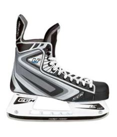 Brusle CCM SKATES VECTOR 03 junior - D