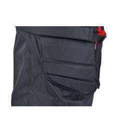 CCM HPG C500 black junior - L - Kalhoty