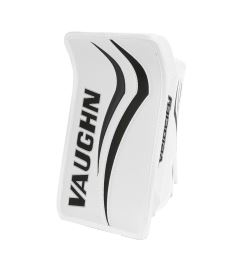 Vyrážečka VAUGHN BLOCKER VELOCITY V7 XF youth