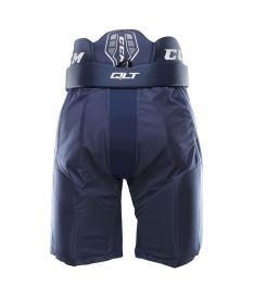 CCM HP QUICKLITE 250 navy junior - Kalhoty