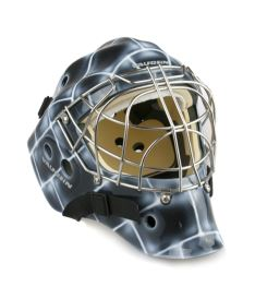 VAUGHN MASK 7700 CERT. CAT EYE wall graphic senior - M