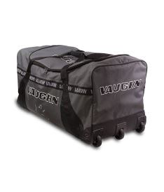 VAUGHN SLR2 GOALIE WHEEL BAG