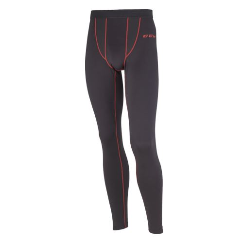 CCM TIGHTS PERFORMANCE senior - XL - Ribana