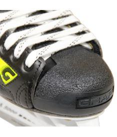 GRAF SKATES ULTRA G-5 all black - EE