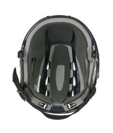 Hokejová helma WARRIOR PRO KROWN 360 navy