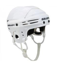 Hokejová helma BAUER 2100 white senior