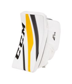 CCM BLOCKER EXTREME FLEX E3.5 senior