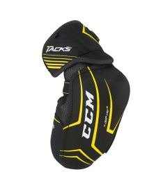 CCM EP TACKS 3092 youth