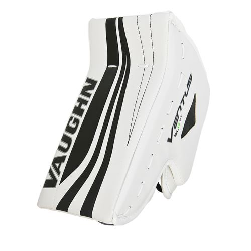 Vyrážečka VAUGHN BLOCKER VENTUS SLR youth